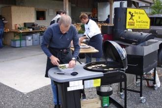 grill-bbq-event-fotos-2009-575-500x375