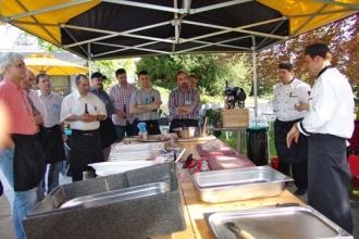 grill-bbq-event-fotos-2009-090-500x375