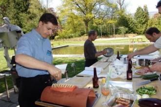 grill-bbq-event-fotos-2009-120-500x375