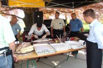 grill-bbq-event-fotos-2009-137-500x375
